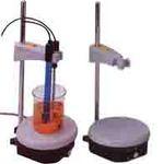 MS-11, 小型磁力搅拌器