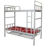 公寓床-3