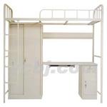 公寓床-10