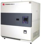 HT-2152 干湿复合式腐蚀试验机
