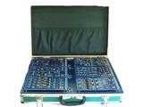 北京萬控 WK-XH-III信號與系統實驗箱 綜合實驗平臺