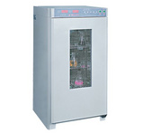 MJX-160C霉菌培養箱