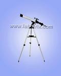 教學儀器-天文望遠鏡-折射式