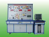 ZDI-LY3 楼宇暖通监控系统实验实训装置