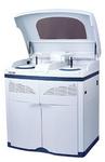 醫療器械,食管動力,胃腸電檢測儀SDJ---8D8B , EGEG-8D2型