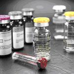 四甲基氯化铵|TETRAMETHYLAMMONIUM CHLORIDE