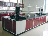 全钢结构实验台