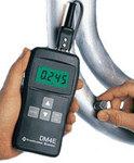 超声波测厚仪 DM4系类