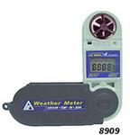 AZ8909风速仪