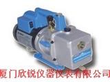 真空泵15601