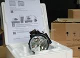 BARCO CDR+ 80 DL R9842020 巴可灯泡