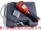 ACL-2000美国TIFACL2000 制冷剂电子检漏仪