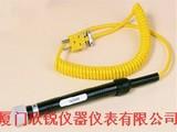NR-81531A表面热电偶NR81531A