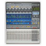 PreSonus StudioLive 16.4.2调音台