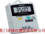 3635-25日本日置HIOKI 3635-25 电压记录仪