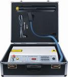 便携式二氧化碳激光治疗仪/CO2激光治疗机