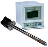 ZO-801氧化锆氧分折仪