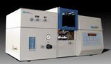AA6000型原子吸收光谱仪