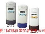 AZ8682|台湾衡欣AZ-8682酸碱度计PH计