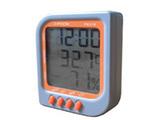 PK32A香港富贵高精度温湿度记录仪PK32A