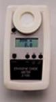 Z-100/Z-100XP環氧乙烷檢測儀|ETO監測儀