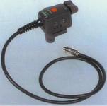 利拍 ZC-9Pro推位控制器 摄像机三脚架??仄? /></a></div><div class=