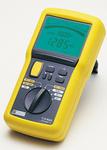CA6525绝缘电阻测试仪兆欧表