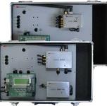 软件无线电开发平台