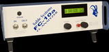 FC-10 氧气分析仪