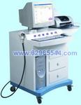 肺功能檢測儀(國產) 型號:M303571