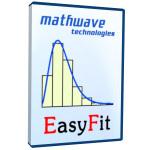 EasyFit  数据分析软件