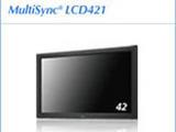 MultiSync LCD-V421