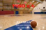 篮球场pvc地板;专业篮球地板;专业篮球场地板;专业篮球场塑胶地板;