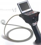 工业内窥镜 RF-VJ-ADV 6.9mm探头360度可旋转