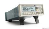 美国泰克定时器/计数器/分析仪 FCA3000/3100系列