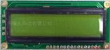 KDH1601A字符型液晶模块