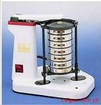 Ro-Tap RX-29-10 美国Tyler旋转振动筛分仪
