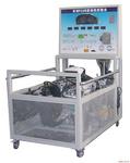 本田发动机电控系统综合实验台
