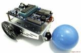 单片机创新开发平台