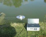 WRM-I移動式水中放射性連續監測儀