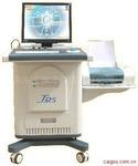 亚健康检测仪,人体成分测试检测仪