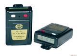 MD-IIIA 個人輻射劑量儀