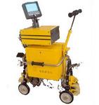 铁路用超声波探伤仪JWFU-4