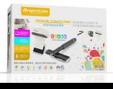 美迪特数码触摸笔 首创版 MDT-DP100