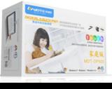 美迪特數碼觸摸筆 家庭版 MDT-DP500