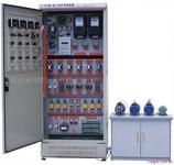 高級電工實訓考核鑒定裝置、中級電工考核鑒定裝置、初級電工考核鑒定裝置