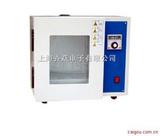 智能型电热恒温培养箱