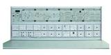SXK-780D 技師、高級工電子技術實訓考核裝置