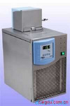TLC40型-45℃冷冻循环水浴槽