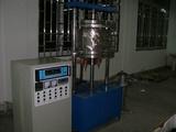 多功能熱壓燒結爐
